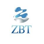 「ZBT」のロゴ作成への提案