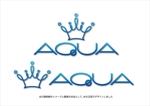 AQUAへの提案