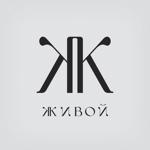 sookyさんの理美容室の看板ロゴ制作への提案