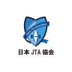 LOGO作成・コンペ 話題の関節痛の治療法 「日本JTA協会」のロゴ作成への提案