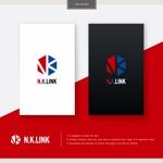 machi_2014さんの会社ロゴ制作をお願い致します。大募集への提案