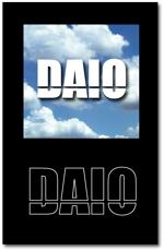 keishi0016さんの建設会社DAIOのロゴへの提案