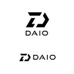 MagicHourさんの建設会社DAIOのロゴへの提案