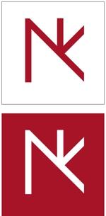 会社ロゴ制作をお願い致します。大募集への提案