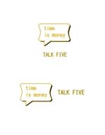korokitekoroさんの財務・戦略のコンサルの社名ロゴへの提案