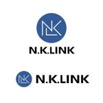 free_0703さんの会社ロゴ制作をお願い致します。大募集への提案