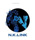 kanmaiさんの会社ロゴ制作をお願い致します。大募集への提案