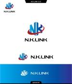queuecatさんの会社ロゴ制作をお願い致します。大募集への提案