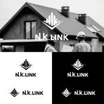 tanaka_358_eikiさんの会社ロゴ制作をお願い致します。大募集への提案