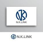White-designさんの会社ロゴ制作をお願い致します。大募集への提案