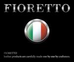 高級イタリアンレザー用品 化粧箱の表面デザイン 13×11㎝デザイン への提案