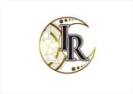 ホストクラブのロゴ作成依頼への提案