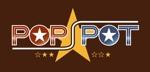 solalaさんの新業態「POPSPOT」ロゴイラスト作成依頼への提案
