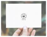 sorao-1さんの魚醤専門ブランド【 TOTOTO】  のロゴへの提案