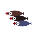 waswasさんの魚醤専門ブランド【 TOTOTO】  のロゴへの提案