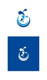serve2000さんの魚醤専門ブランド【 TOTOTO】  のロゴへの提案