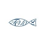atariさんの魚醤専門ブランド【 TOTOTO】  のロゴへの提案