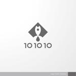 sa_akutsuさんの魚醤専門ブランド【 TOTOTO】  のロゴへの提案
