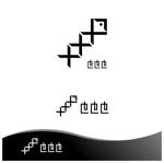 ys-design_2017さんの魚醤専門ブランド【 TOTOTO】  のロゴへの提案