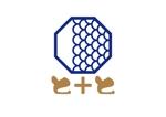 tora_09さんの魚醤専門ブランド【 TOTOTO】  のロゴへの提案