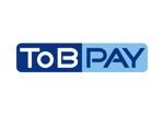 waruさんの新サービス「ToB Pay」のロゴ制作への提案