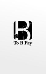 wolfstageさんの新サービス「ToB Pay」のロゴ制作への提案