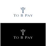 tommytommy47さんの新サービス「ToB Pay」のロゴ制作への提案