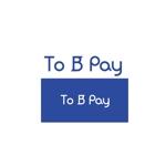 hayakenさんの新サービス「ToB Pay」のロゴ制作への提案