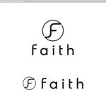 会計事務所 「フェイス」 のロゴをお願いしたいです。への提案