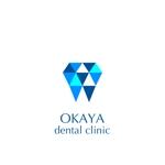 maamademusicさんの歯科医院のロゴへの提案