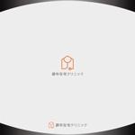 Nakamura__さんのクリニックのロゴへの提案