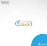 sunsun3さんの★デザインコンセプトがあるのでイメージしやすいです★音楽療育特化型 放課後等デイサービスのロゴ への提案