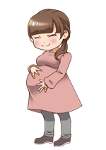 Instagramアカウント「hagyu(はぎゅ)」のキャラクターへの提案