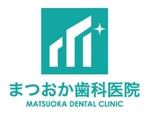 headdip7さんの歯科医院のマーク、ロゴ制作への提案
