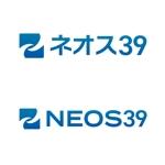 会社ロゴ作成のお願い!!への提案