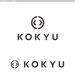 化粧品ブランドの新ロゴへの提案