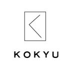 AkihikoMiyamotoさんの化粧品ブランドの新ロゴへの提案