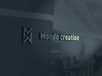 Nyankichi_comさんのSE人材派遣会社【Mondo creation】のロゴへの提案