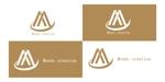 korokitekoroさんのSE人材派遣会社【Mondo creation】のロゴへの提案
