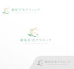 syotagotoさんのクリニックのロゴへの提案