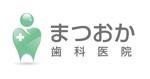 m885knanoさんの歯科医院のマーク、ロゴ制作への提案