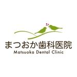take2009さんの歯科医院のマーク、ロゴ制作への提案