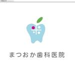 MACHさんの歯科医院のマーク、ロゴ制作への提案