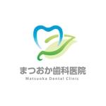 keytonicさんの歯科医院のマーク、ロゴ制作への提案