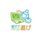 amanekuさんの親子でパソコン遊び イメージアイコン制作への提案