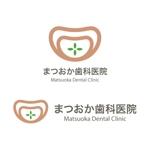 yoshino389さんの歯科医院のマーク、ロゴ制作への提案