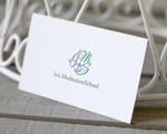 otandaさんのスピリチュアル教養スクール「Iris MeditationSchool」のロゴへの提案