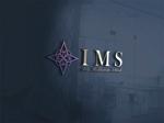 ORI-GINさんのスピリチュアル教養スクール「Iris MeditationSchool」のロゴへの提案