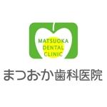 samasaさんの歯科医院のマーク、ロゴ制作への提案