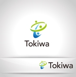 トキワグループのロゴ制作への提案